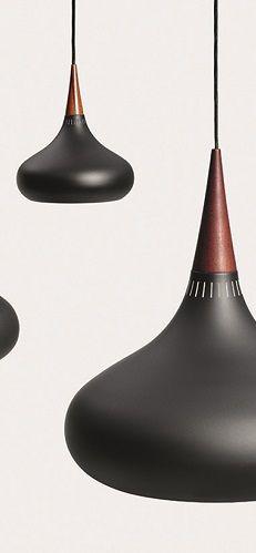 Suspensions Orient - Lightyear #LeBonMarche #TBM #home #maison #decoration #design #interior