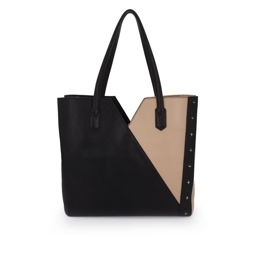781b690e5c63 Street Level Fringe Tote & Clutch Set | Products | Large tote, Bags, Tote  bag