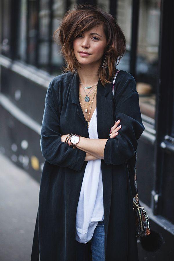 Blog mode et tendances, bons plans shopping, bijoux Mode