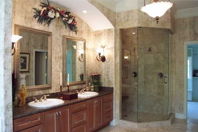 Payne U0026 Payne Builders|Bathroom Remodeling In Cleveland | Cleveland And  Northeast Ohio Custom Home