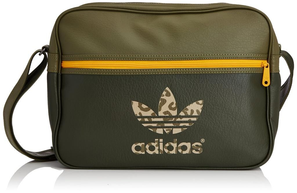 Mens Bargains UK on | Men's Bargains UK | Adidas, Cross body