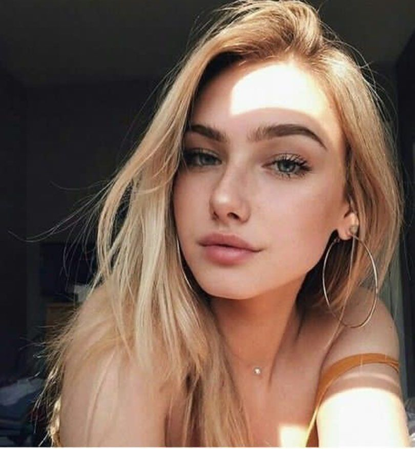 100 Free Sugar Daddy Dating Site Find Rich Guys Is Where Hot Young Sugar Babies Can Find Their Sugar Daddy Or Sugar Momm Beauty Girl Hair Beauty Pretty Face