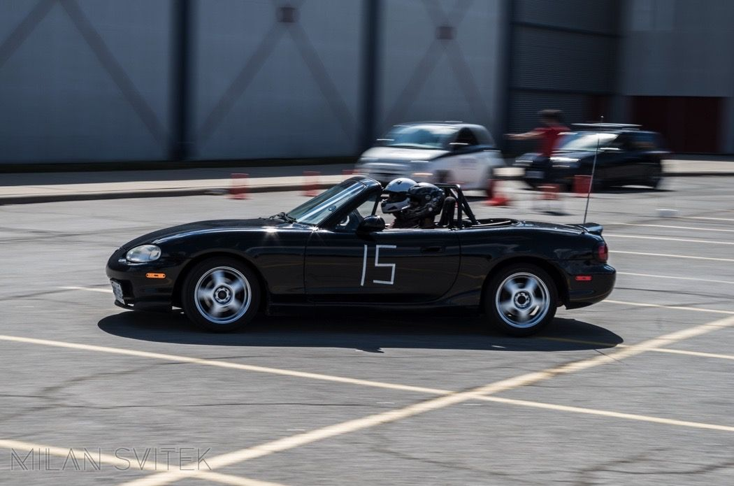 mazda-miata-gm-ecotec-engine-swap-003 - around 3 1k$ usd for
