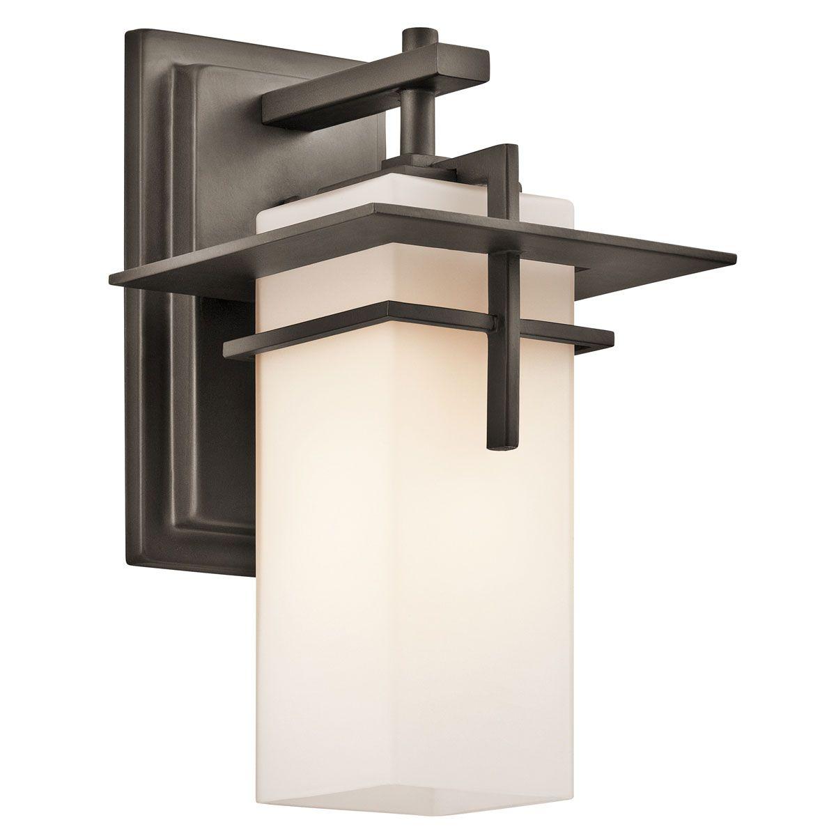 Nice modern exterior lighting outdoor lighting pinterest
