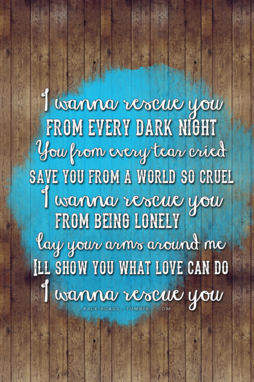 Rescue You Love Quotes World Life Lonely Country Save Rescue Cruel