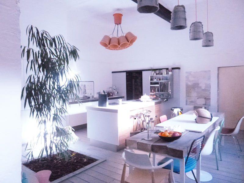 Irène House, Metz, déco vintage, www.carnet-interieur.com | Les ...