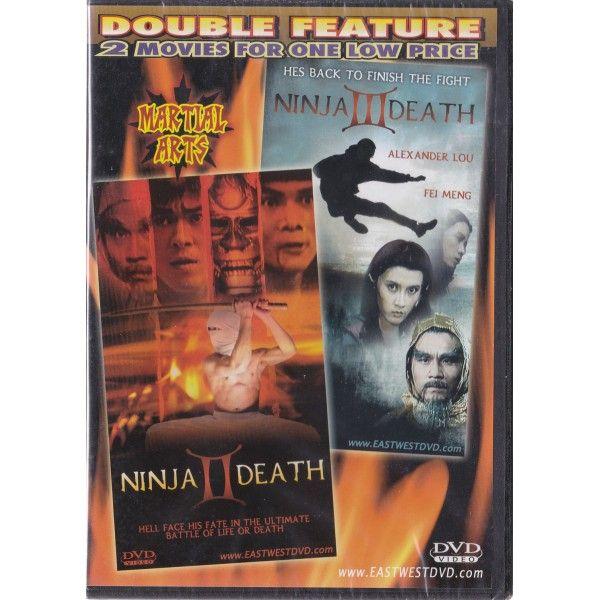 dvd Bargain adult