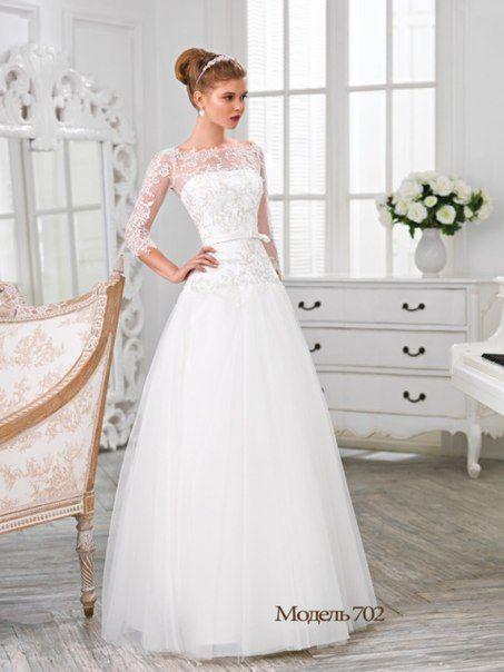 db443f995587d8 пышное свадебное платье без колец - Поиск в Google   Wedding day ...