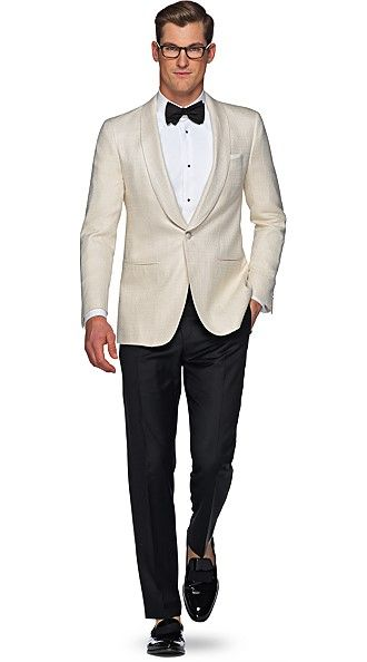 Pin On 2016 Tuxedo