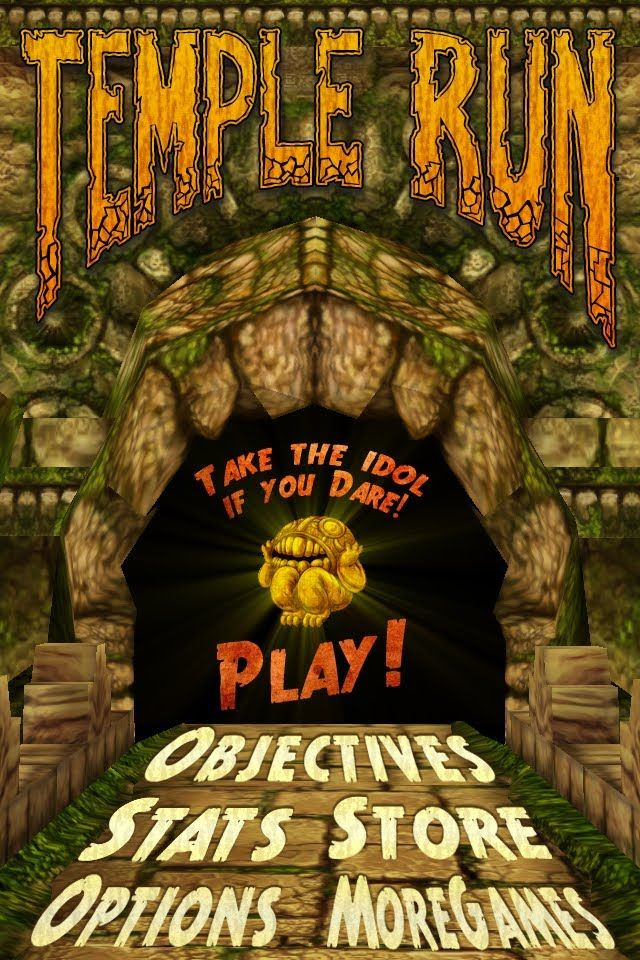 Temple run 2 china java game for mobile. Temple run 2 china free.