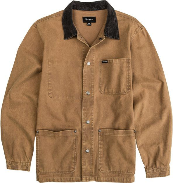 Pin By Saac Roig On Clothing Menswear And Style Mens Fashion Rugged Mens Outfits Outerwear Jackets