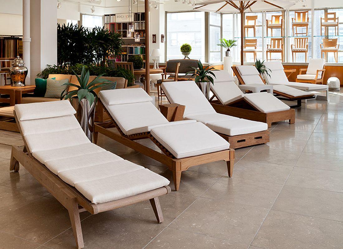 Wonderful Furniture