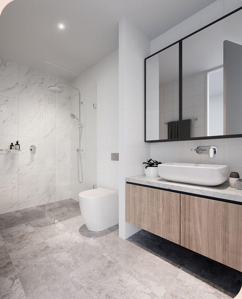 Aménagement Intérieur Salle Bain Épinglé par a c sur interior design en 2019 | salle de