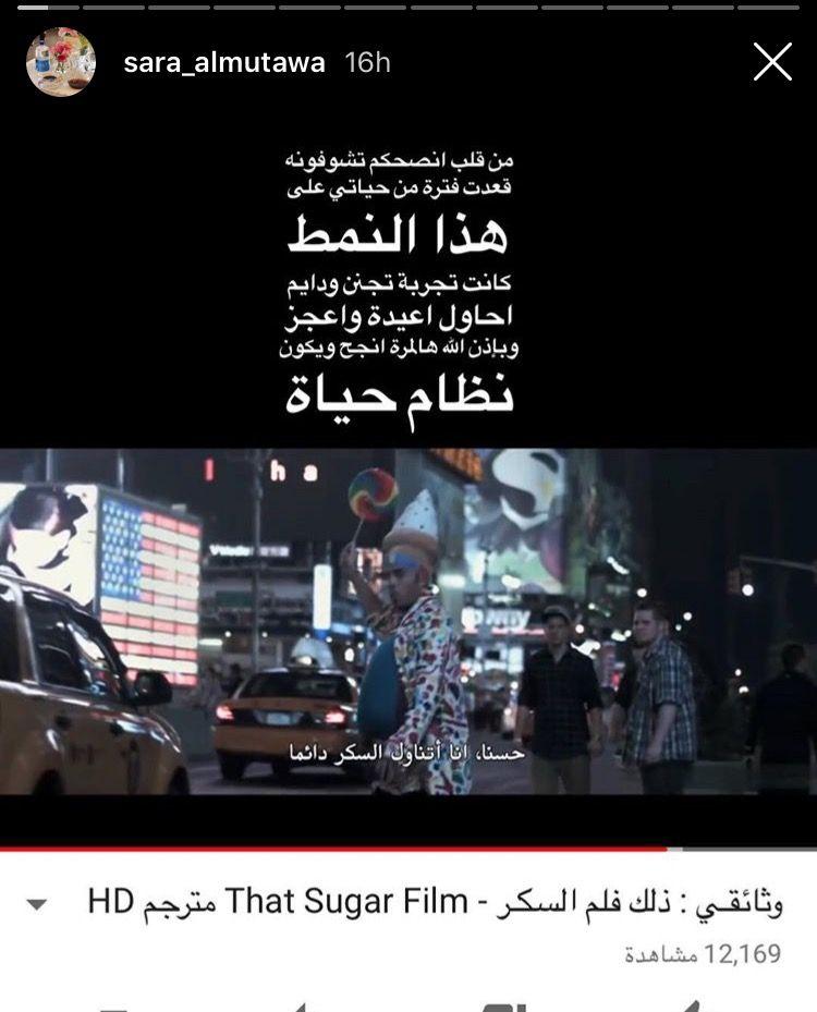 Pin By Nora Nora On Films Terminator Movies Night Film Cinema Movies