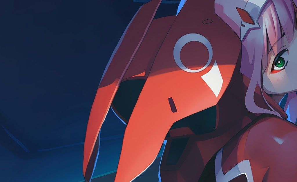 21 Wallpaper Anime Zero Two Hd 4k Zero Two Darling In The Franxx Wallpaper Awesome Hd 4k Download Zero Two 4k 8k Hd Darli Anime Anime Zero Anime Wallpaper