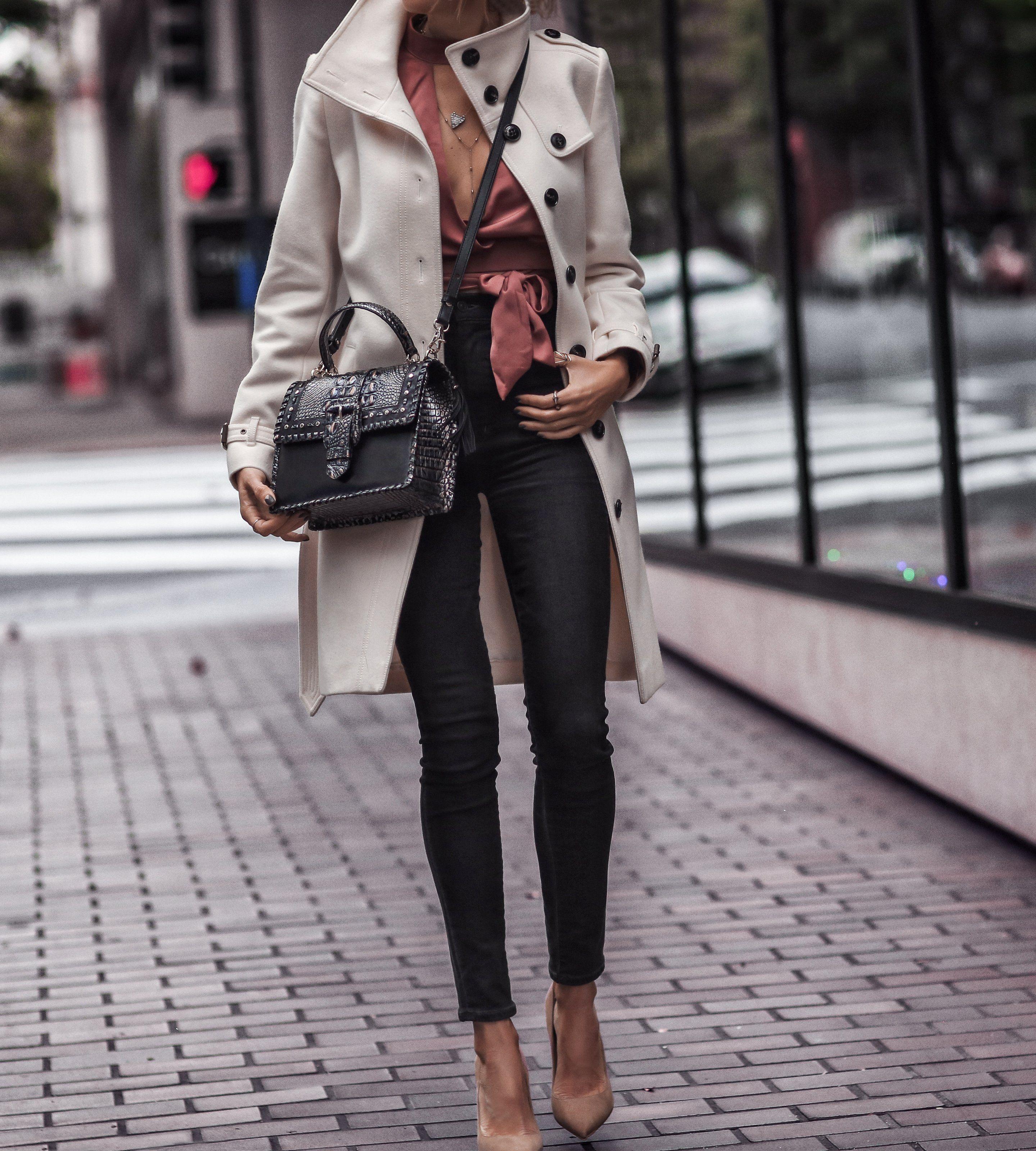 U-Healthy Winter 97/% cashmere wool women legging pants warm comfort casual vogue