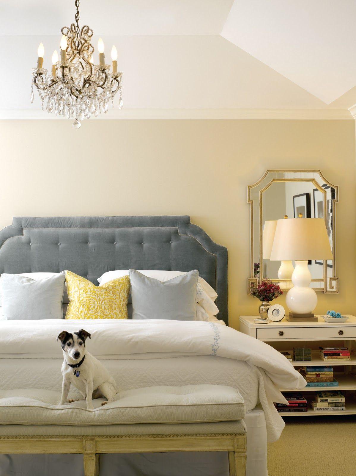 feng shui schlafzimmer spiegel beruhigende farben f rs schlafzimmer ikea bettw sche 135x200. Black Bedroom Furniture Sets. Home Design Ideas