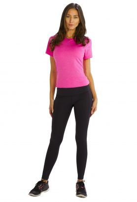 54e76a4544208 #Give your #Look a 360 #Style #Spin with #Fitness #Pants from #Alanic