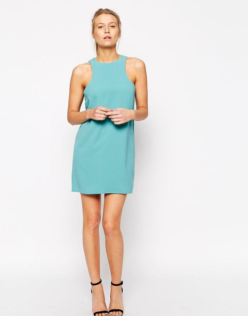 Image 4 ofLove Shift Dress