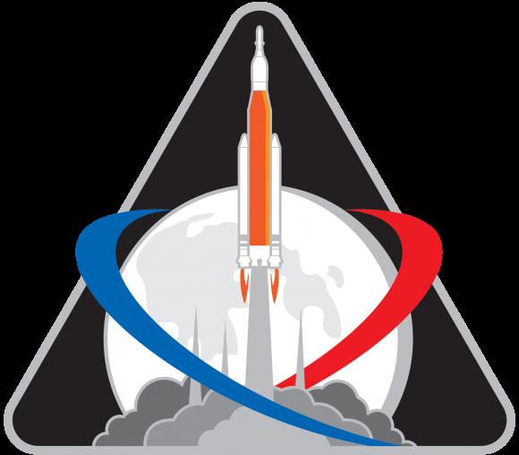 Nuevos planes y nuevos problemas con el cohete SLS de la ...
