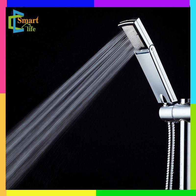 C1B Increase Pressure Change Water Pressure as you like