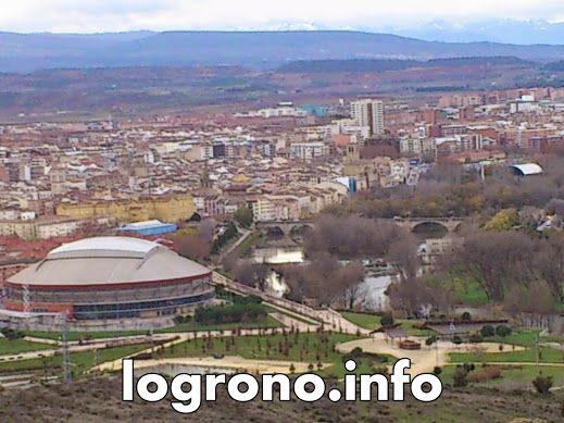 Logroño ciudad - Colecciones - Google+