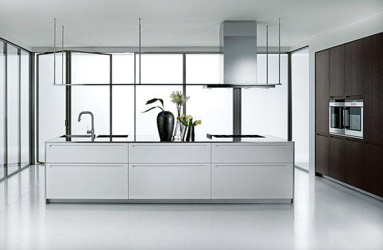 Fitted Kitchens Kitchen Systems Lt Boffi Piero Lissoni