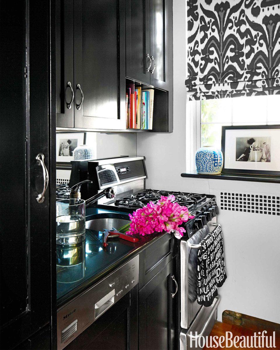 die besten 25 erste wohnung schlafzimmer ideen auf pinterest checkliste f r die erste wohnung. Black Bedroom Furniture Sets. Home Design Ideas
