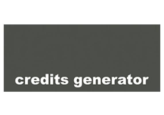 IMVU CREDIT HACK 2010(FREE DOWNLOAD)-HACK 999999 CREDIT IN 3