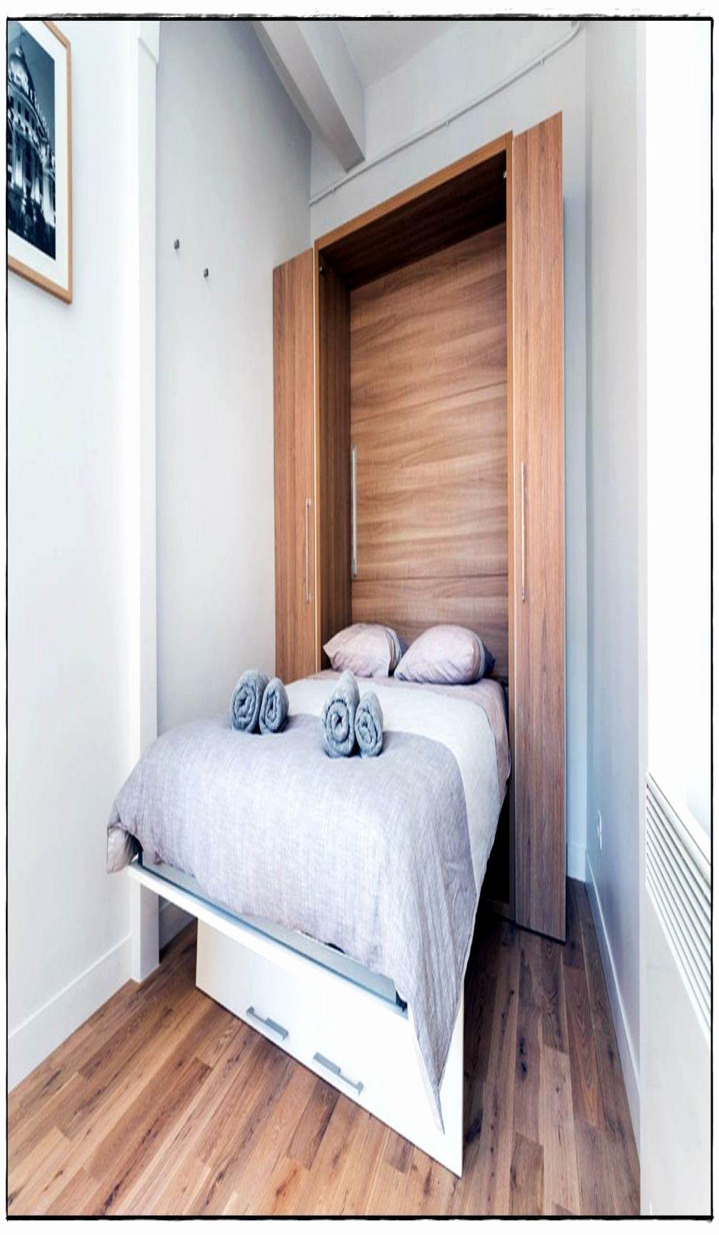 Chambre A Coucher Conforama Genial Chambre A Conforama Chambre Bebe Conforama En 2020 Chambre Conforama Meuble Chambre Chambre A Coucher Maroc
