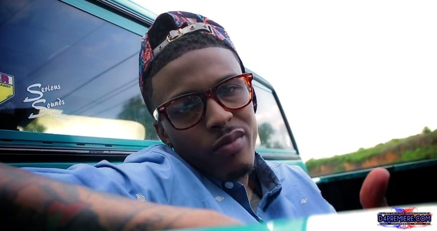 August-Alsina-Down-Right-Now-Video.jpg (868×459)