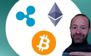 Buy and sell cryptocurrency ripple