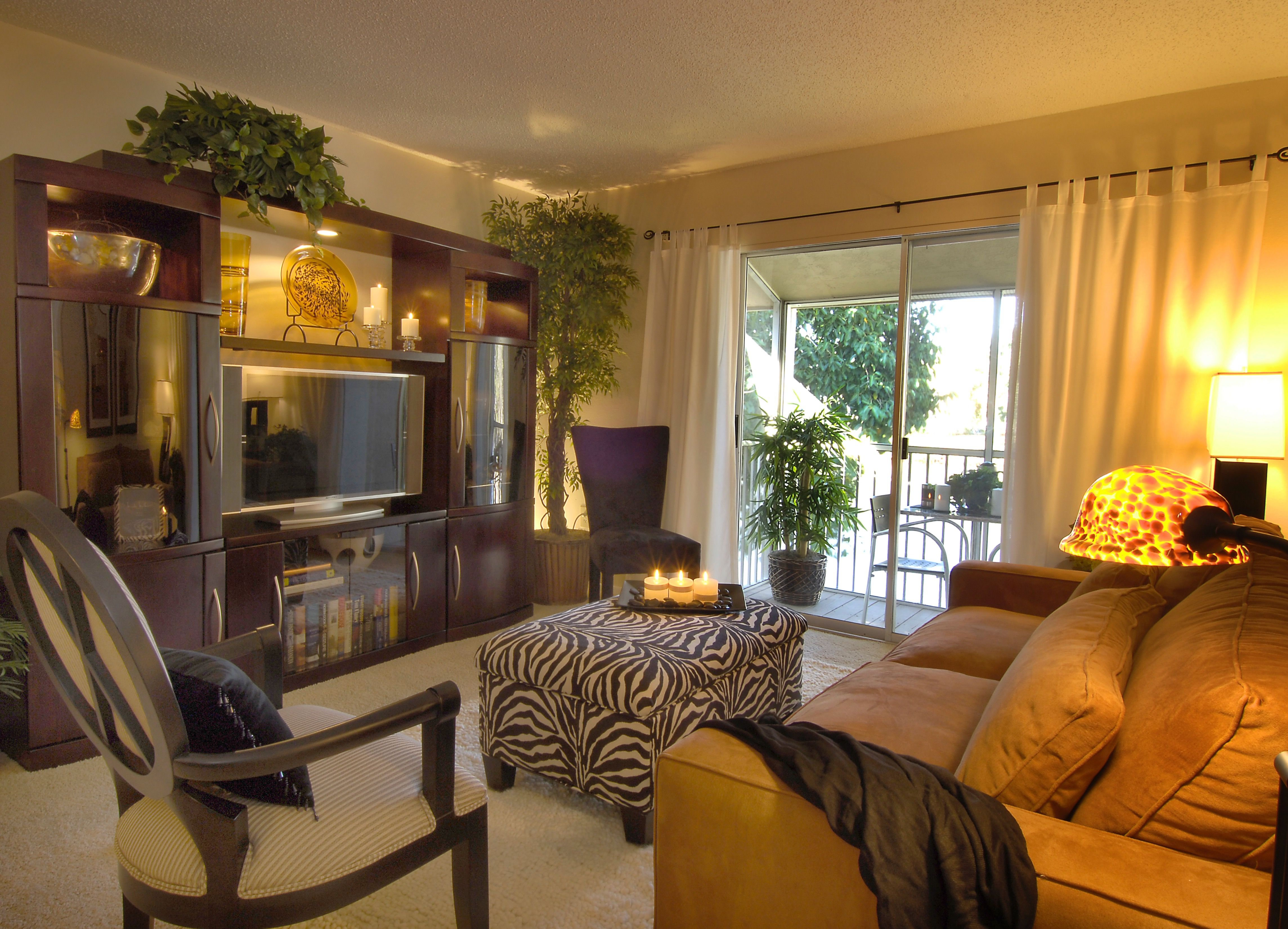 archizoom room for sofa safari livings by a poltronova living vintage