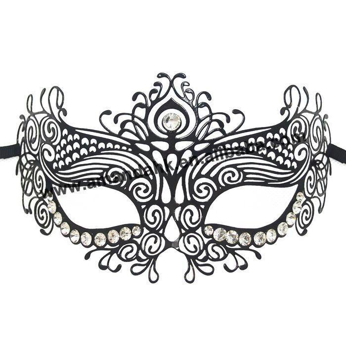 Pin by M M on DIY Pinterest Masking, Masquerades and Masquerade - masquerade mask template