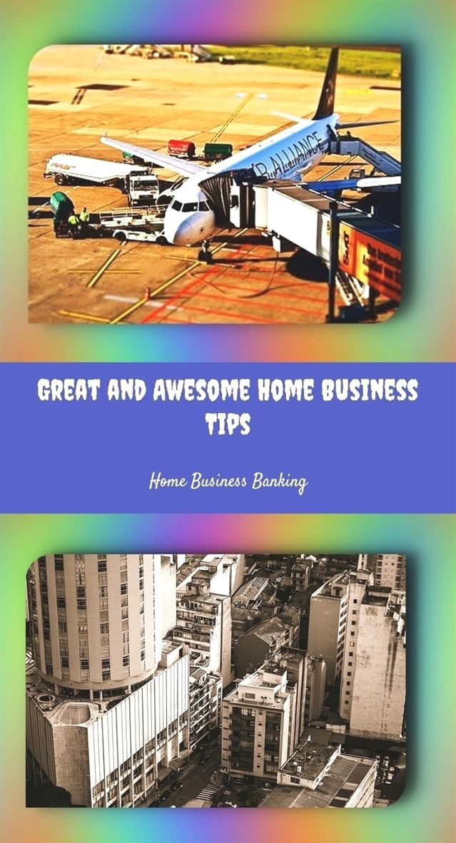 great and awesome home business tips 762 20180615162540 25 prefab