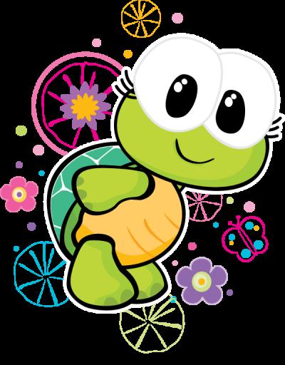 Pin By Mara Agustina Dabarno On Tortugas En La Casa Pinterest Turtle