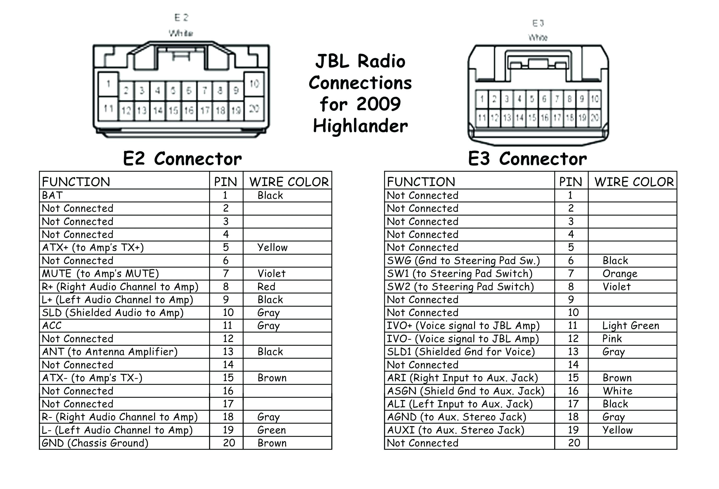 Pioneer Speaker Wiring Diagram from i.pinimg.com