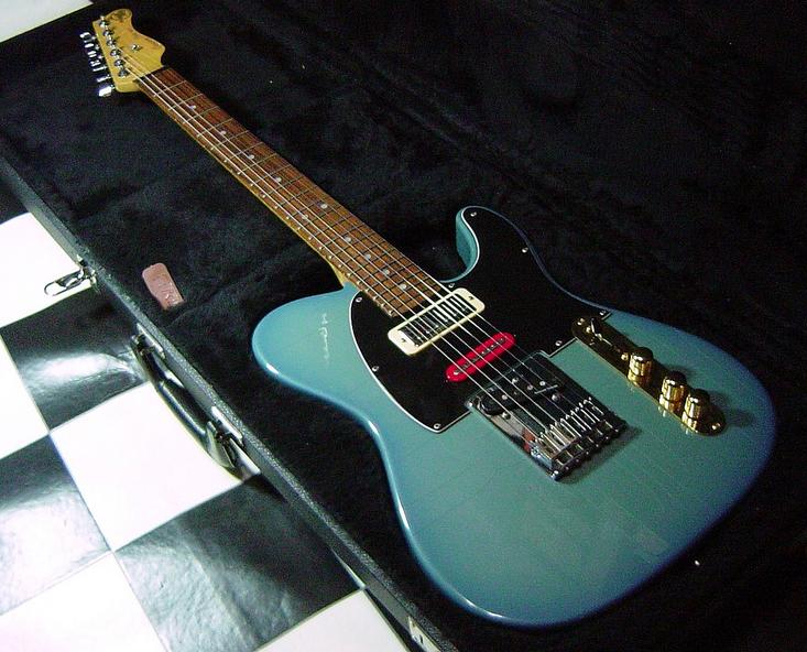 Valley Arts Brent Mason Cool Guitar Gear Pinterest Guitars
