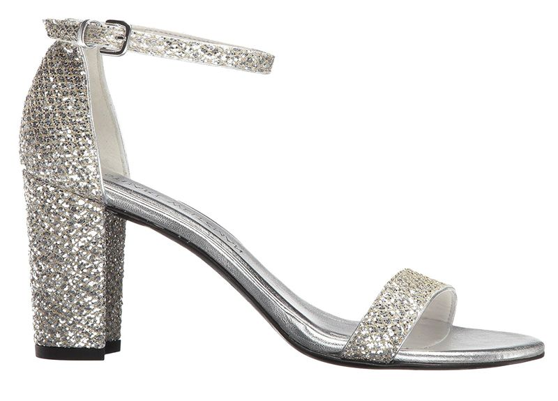 14 Most Comfortable Wedding Shoes to