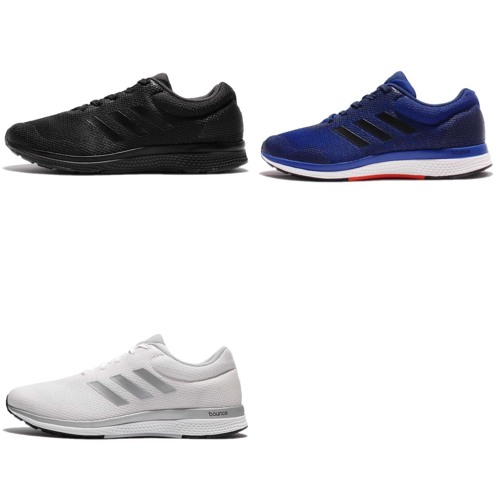 adidas Mana Bounce 2.0 M Aramis II Men Running Shoes Sneaker Pick 1