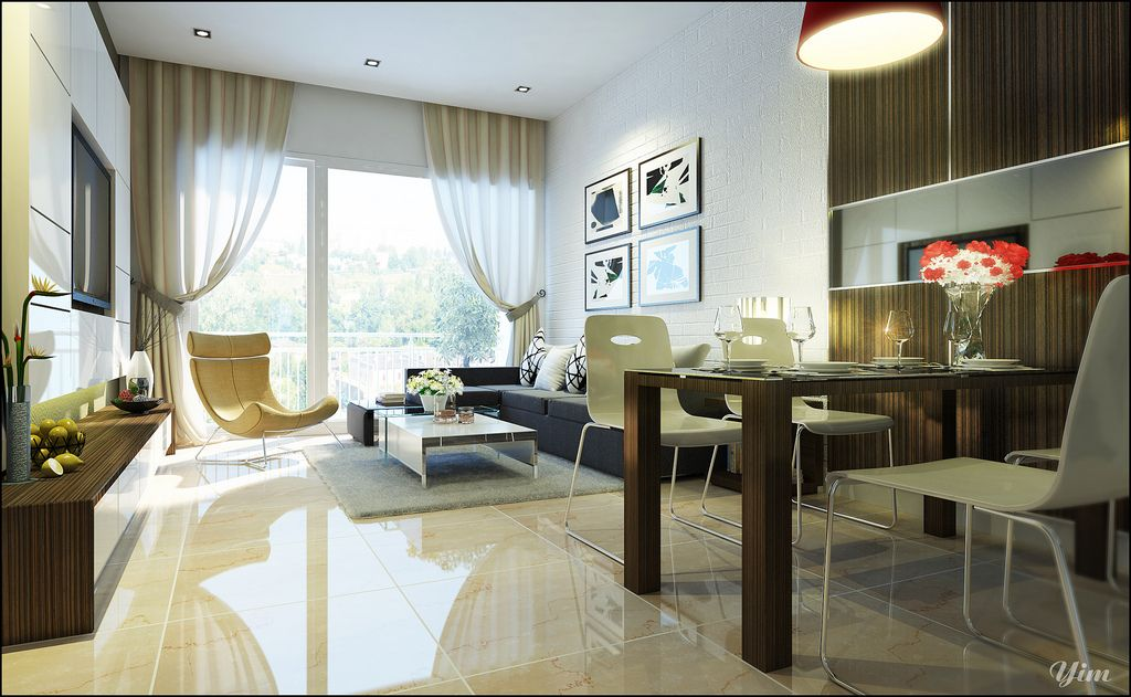 Luxury Dining room table placed against wall to maximize space Elegant - Best of kitchen table against wall Awesome