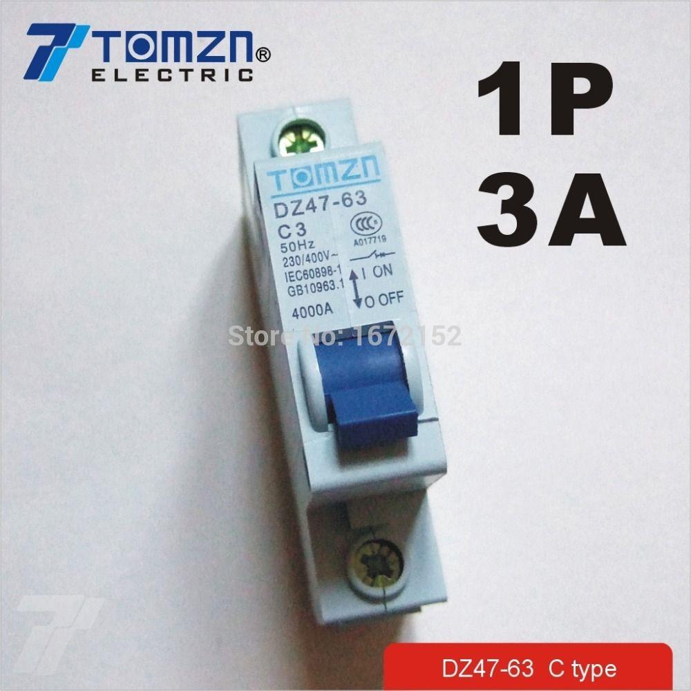 ELECTRIC CONTROLLER EKTRON REK31ED-0021 230V 71x29mm VOLTAGE AC