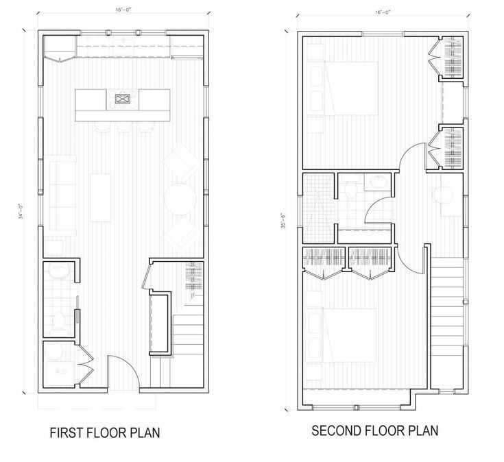 Small house plans under 1000 sq ft #small #house #plans #under ,  kleine hauspläne unter 1000 sq ft ,  plans de petite maison de moins de 1000 pieds carrés ,  planos de casas pequeñas de menos de 1000 pies cuadrados ,  small house plans under 1000 sq ft, small house plans one story, small house plans 3 bedroom, very small house plans, small house plans with garage, small house plans with basement, small house plans with loft, small hoSmall #house #plans #under #1000 #sq #ft ##small ##house ##pla