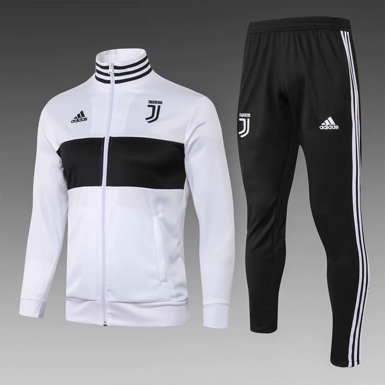 b4192c79bac Bayern Munchen 18 19 Climawarm White Men Jacket Tracksuit Slim Fit ...