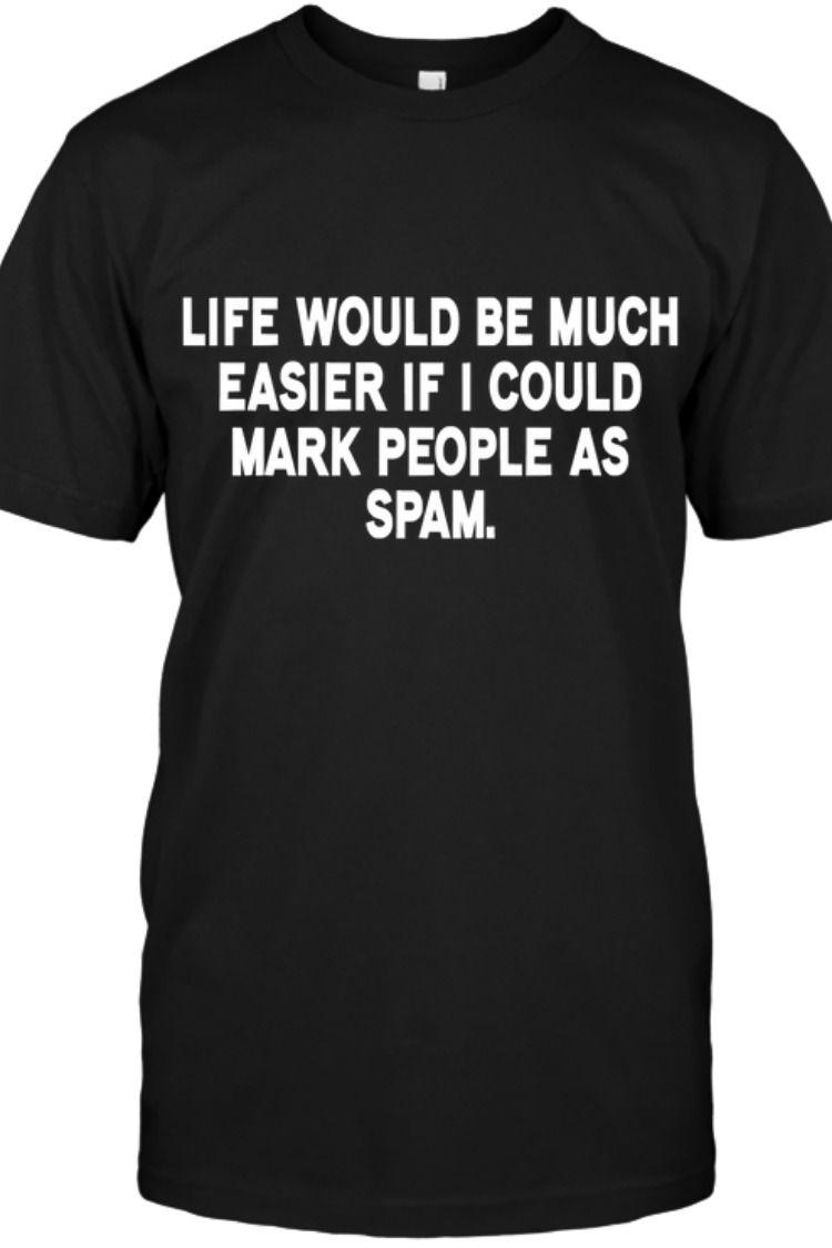 82abd9b2f humor t shirt design humor t shirt funny humor t shirts humor t shirts  hilarious humor