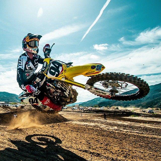 F Yeah Dirt Bikes Enduro Motocross Racing Bikes Motocross Love