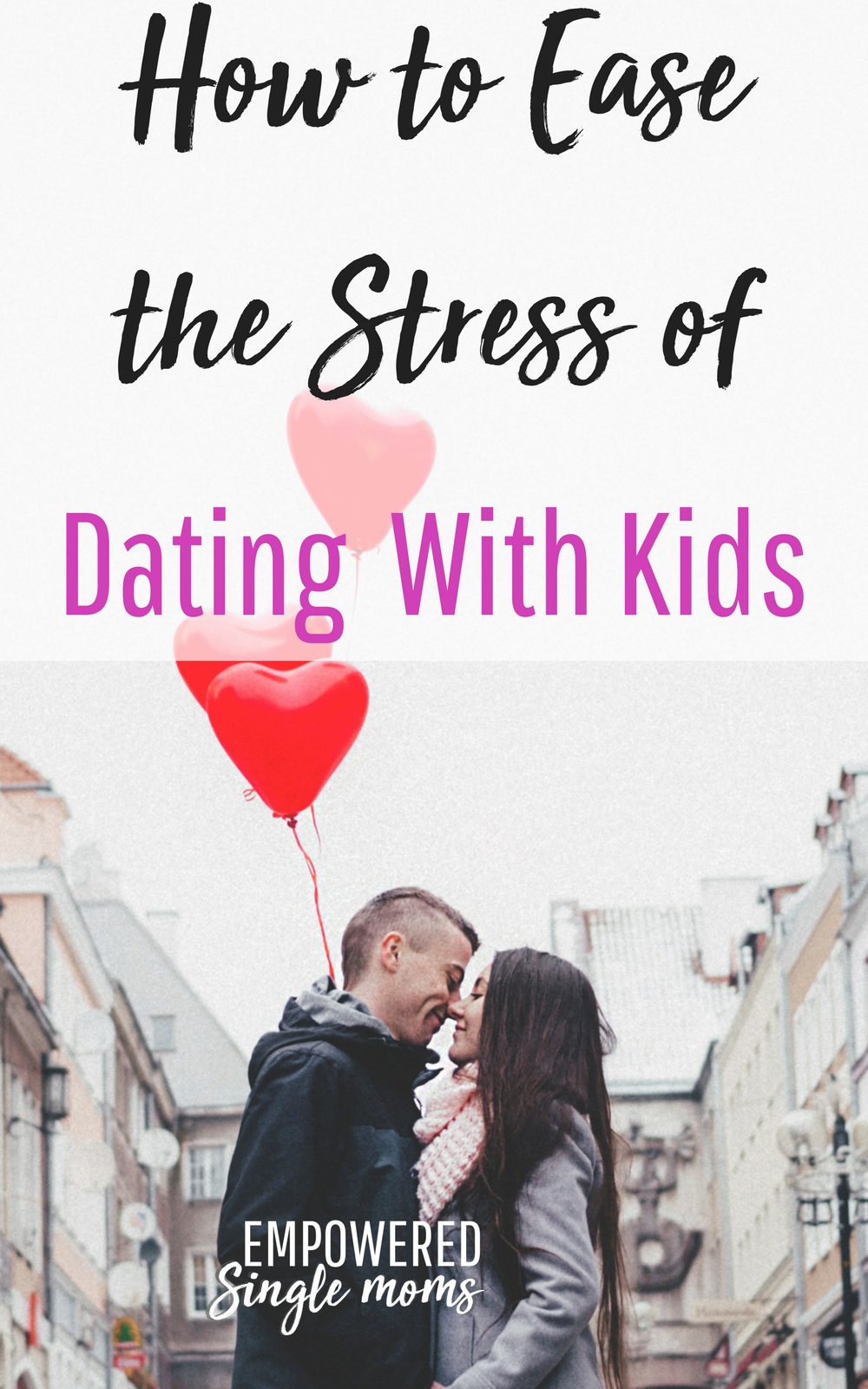 It Dating Is College To In Start Weird