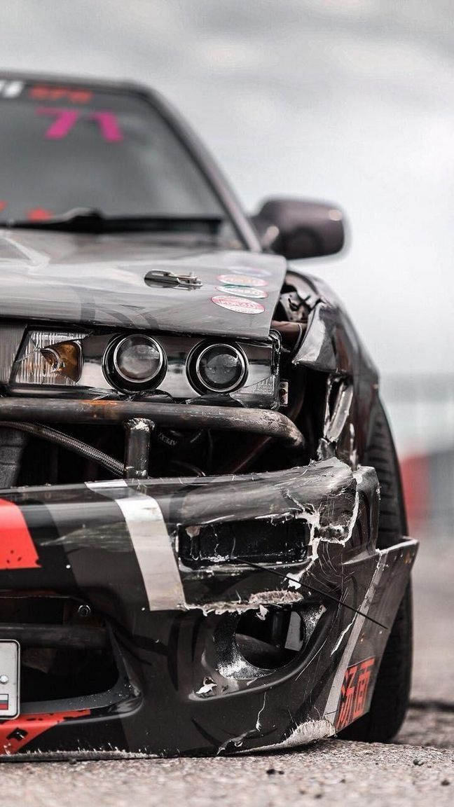 If You Cannot Recognize Where You Re Then You Would Have The Ability To Activate The Find Me App Which Would Send Sports Car Wallpaper Custom Cars Drift Cars