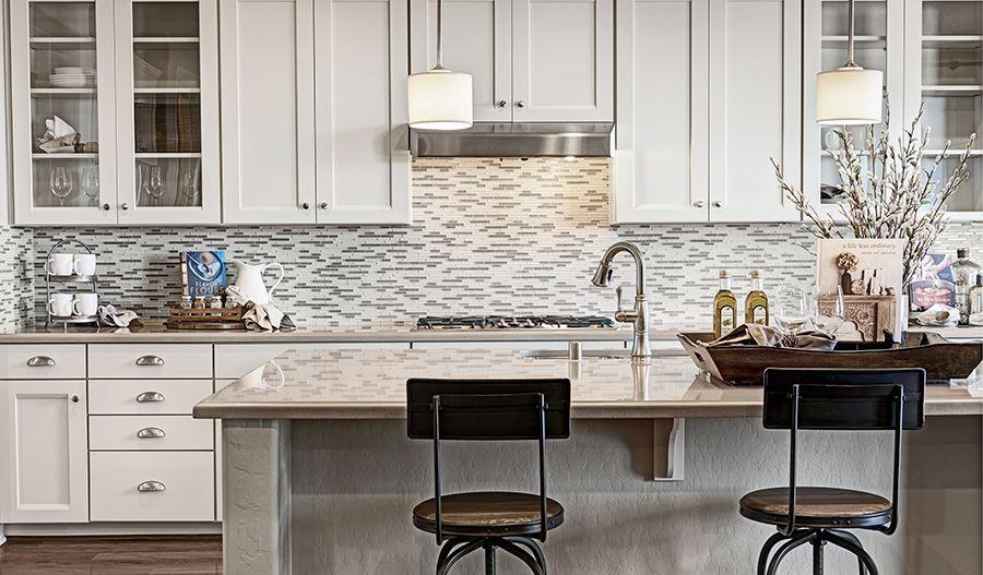Kitchen Cabinets Las Vegas Nv Design Inspiration