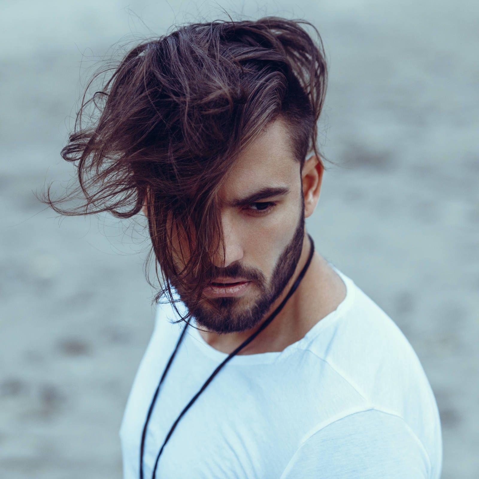 angular fringe haircuts ein unerwarteter trend für
